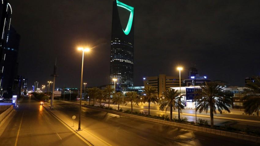 الرياض | آخر توقعات الطقس ودرجات الحرارة خلال الأسبوع الجاري