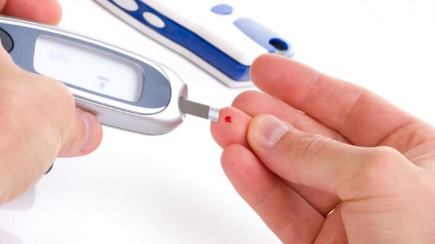 احتياطات هامة لمرضى السكري في الحج