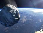 الفلكي السعودي ملهم هندي: قمر ثانٍ للأرض اليوم الجمعة