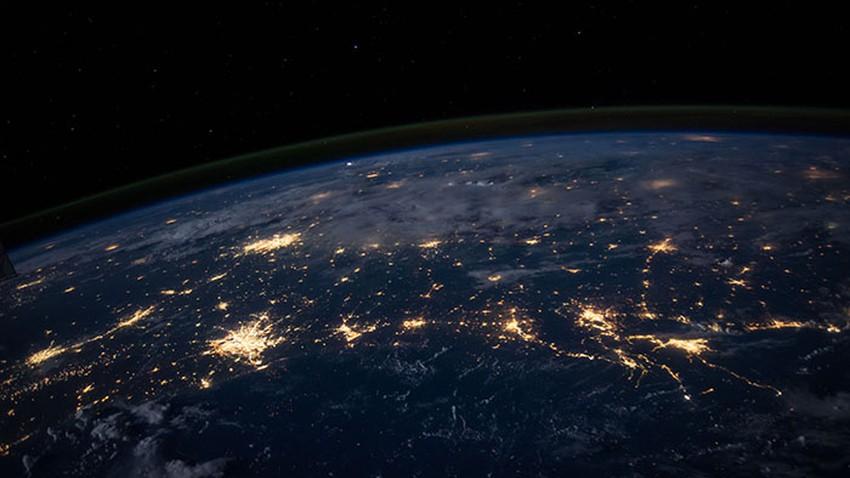 ساعة الأرض.. ما هي، ومتى تم بُدء بالاحتفال بها؟