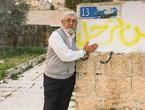 What is the story of Sheikh Jarrah neighborhood in Jerusalem?
