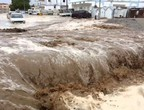 السعودية | رقم صادم .. 135 ملم من الأمطار هطلت على جبل سلا بجازان خلال ساعات معدودة!
