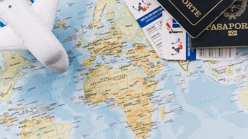 جولة سياحية في المدن الأوروبية المضيفة لمباريات بطولة أمم أوروبا يورو 2020