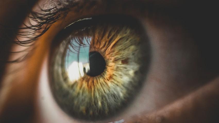 ما  هي الامراض التي تصيب العين في الشتاء ؟ و ما هي طرق الوقاية منها ؟