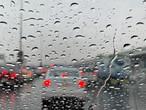 الكويت | تقلبات جوية وفرصة للأمطار اعتباراً من مساء الخميس