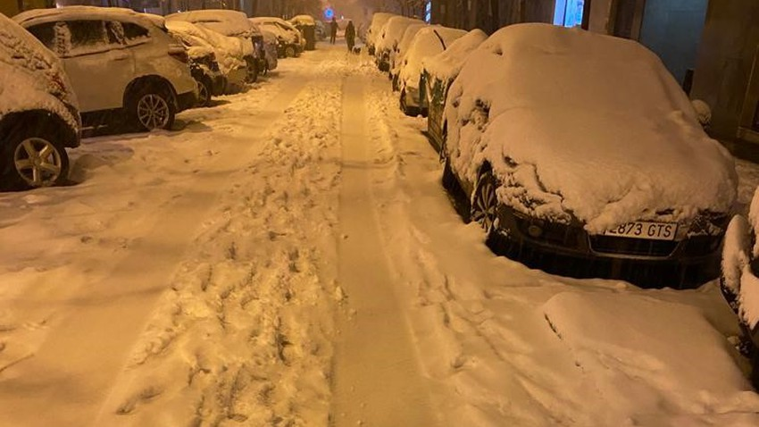 filomena-snowstorm