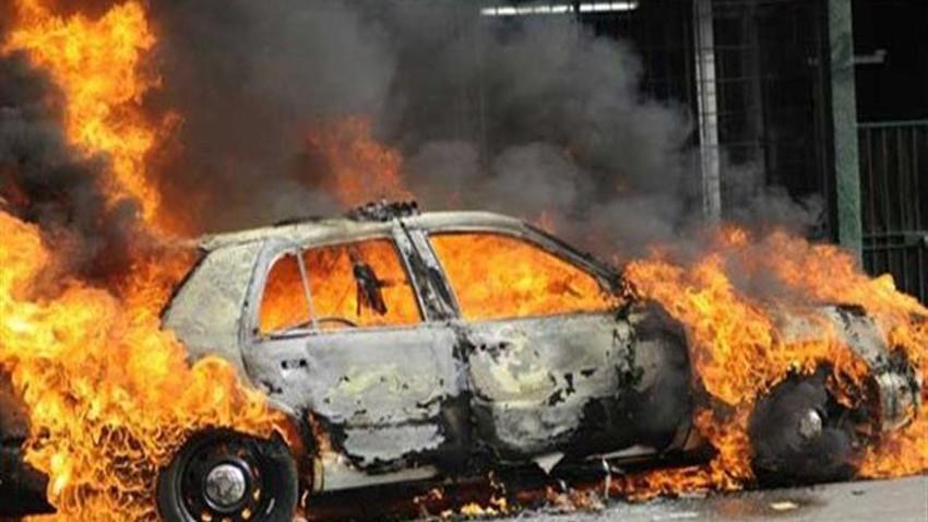 نصائح هامة لتجنب حرائق السيارات في الصيف