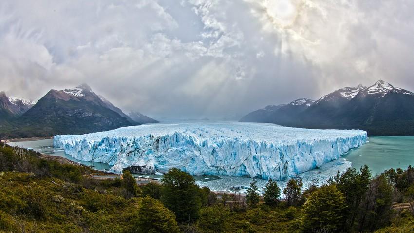 ما هو الاحتباس الحراري؟ وكيف يحدث الاحتباس الحراري؟