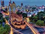 6 أمور يمكنك القيام بها في هوتشي منه.. أكبر مدن فيتنام