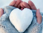 The effect of cold weather on heart health