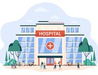 Discoveries that changed the world   Hospitals