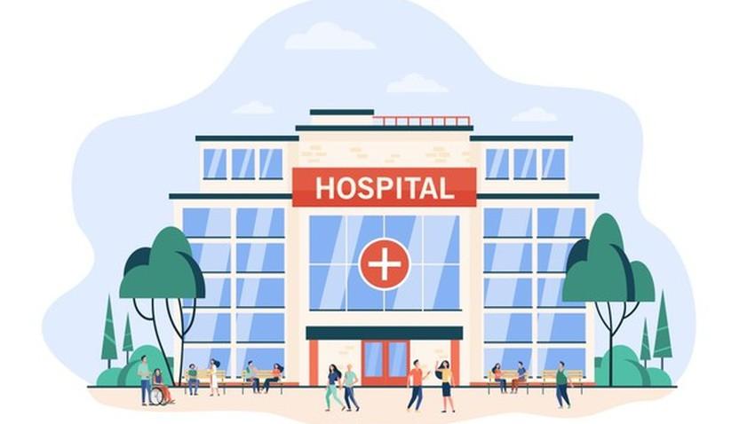 اكتشافات غيرت العالم | المستشفيات