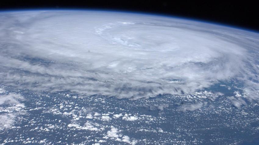 تحت المراقبة | ارتفاع فُرص تشكّل أول حالة مدارية في بحر العرب خلال النصف الثاني من الشهر الجاري