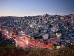 النشرة الأسبوعية للأردن | طقس صيفي إعتيادي لمثل هذا الوقت بمختلف المناطق