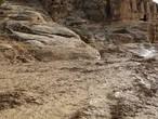 الأردن | توصيات هامة خلال الأحوال الجوية المتوقعة خلال الأيام القادمة