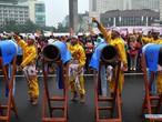 رمضان في اندونيسيا .. مظاهر روحانية واحتفالية لا مثيل لها