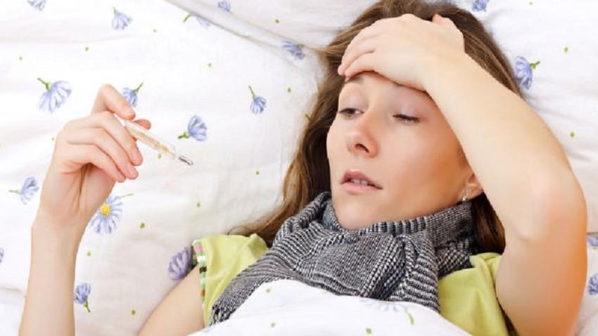 في الشتاء.. هذه أسباب الانفلونزا المتكررة وطرق الوقاية منها