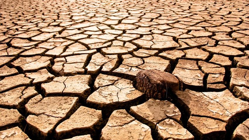 الجفاف يُلقي ظلاله على المغرب في ظلٍ غيابٍ تام للشتاء