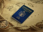 52 دولة يمكن للأردنيين السفر إليها بدون فيزا