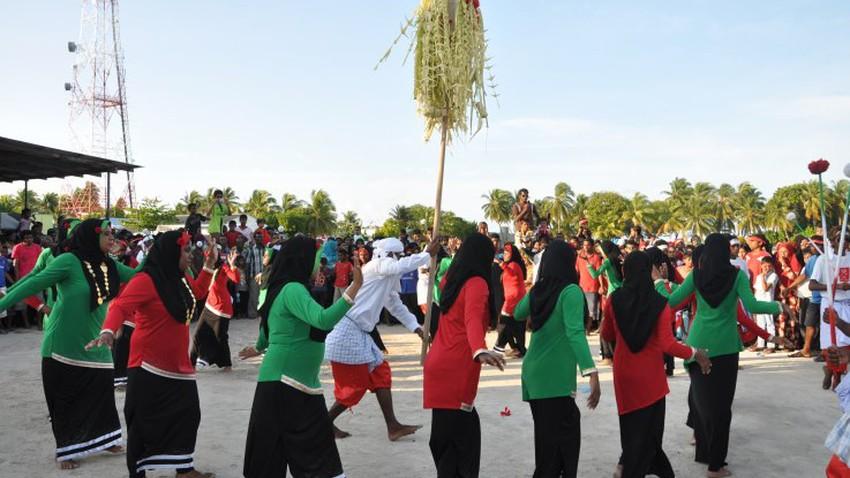 رمضان في جزر المالديف.. أبرز وجهات العرب السياحية