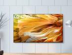 Maintenant partout dans le monde : LG QNED MINI LED TV établit une nouvelle norme en matière de qualité d'image LCD