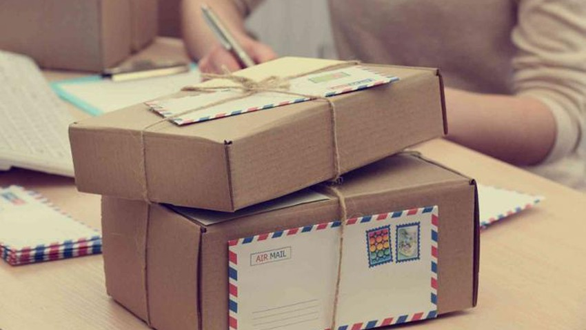 اكتشافات غيرت العالم | البريد