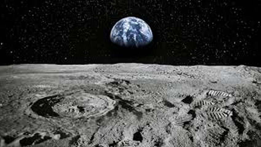 Scientists plan to send gene samples of 6.7 million species to the moon