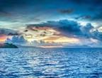 تباطؤ تيار الخليج المائي ينذر بعواقب كارثية على المناخ العالمي