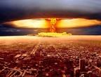 كوريا الشمالية تُفجر أول قنبلة هيدروجينية وتتسبب بزلزال بقوة 5.1 درجة