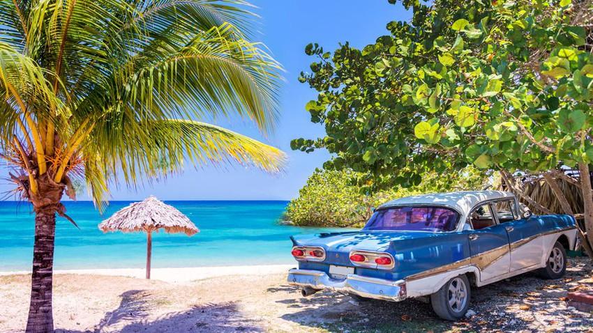 متى تسافر إلى كوبا؟.. هذه أفضل الأوقات