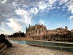 جزيرة مايوركا.. الوجهة السياحية المثالية في إسبانيا