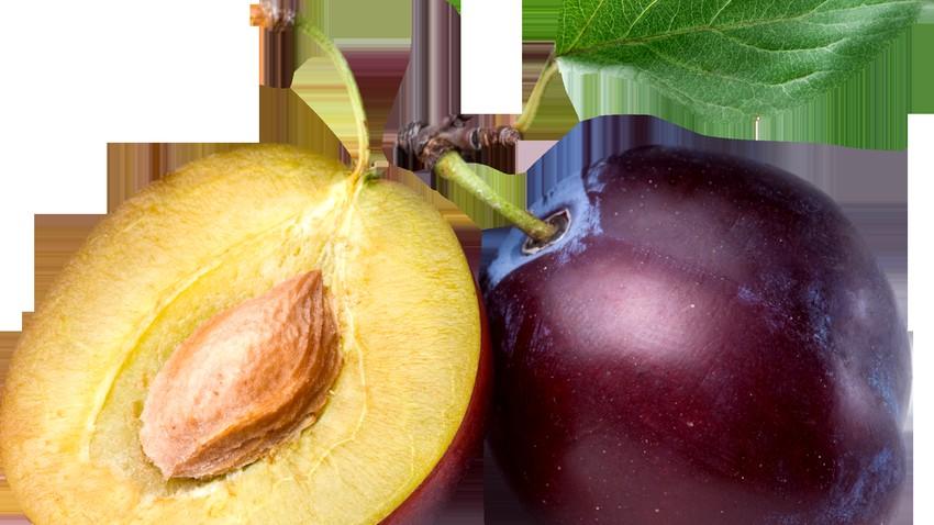 الخوخ فاكهة الصيف لمحاربة السمنة في رمضان