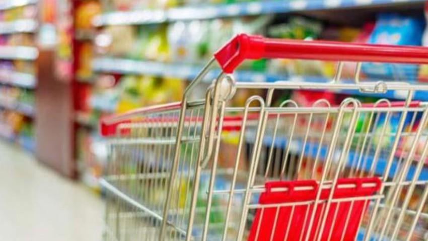 ما هي العوامل التي يمكن أن تؤدي إلى ارتفاع أسعار السلع والبضائع في الأسواق المحلية