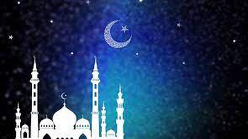 مميزات شهر رمضان المبارك عن بقية الشهور