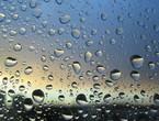 Émirats | Les risques d'orages se poursuivent dans certaines régions lundi