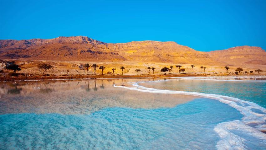 الكويت | استقرار الطقس الثلاثاء ودرجات الحرارة اقل من مُعدلاتها الإعتيادية بكثير