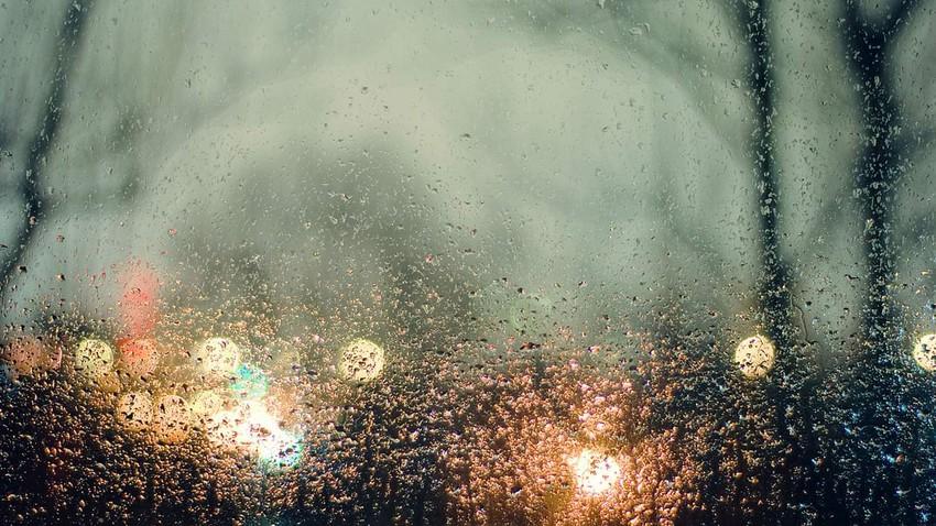 الكويت | طقس حار الثلاثاء وفرصة لزخات رعدية من الأمطار في بعض المناطق