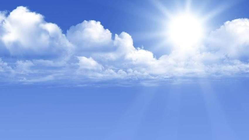 الأردن | كيف سيكون الطقس في وقت صلاة الجمعة ؟