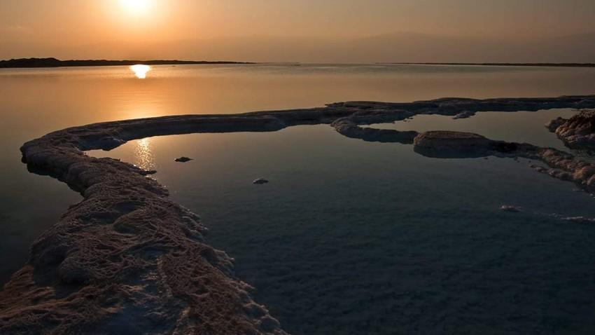 الكويت - نهاية الأسبوع | اجواء مُستقرة وتباين مُتوقع على درجات الحرارة
