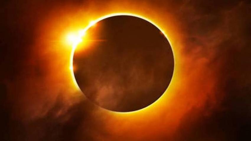 مصر| الأحد 21 حزيران/ يونيو موعد كسوف الشمس ... فكيف ستكون الأجواء وقت الكسوف؟
