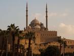 الأحد | أجواء صيفية مستقرة وحارة نسبياً على معظم مناطق مصر
