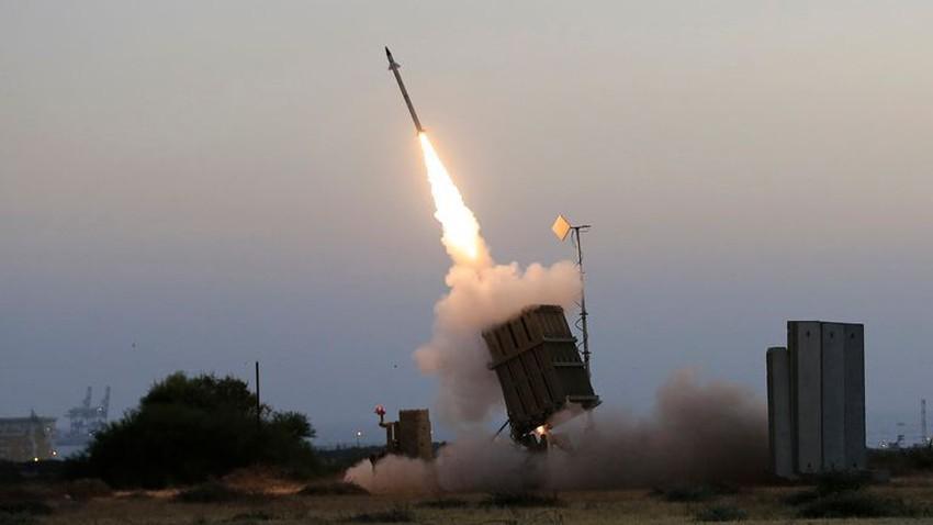 ما هي القبة الحديدية التي يظل الاحتلال الإسرائيلي يتحدث عنها؟