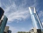 السعودية | زخات امطار خفيفة الاحد على حائل و جنوب غرب المملكة