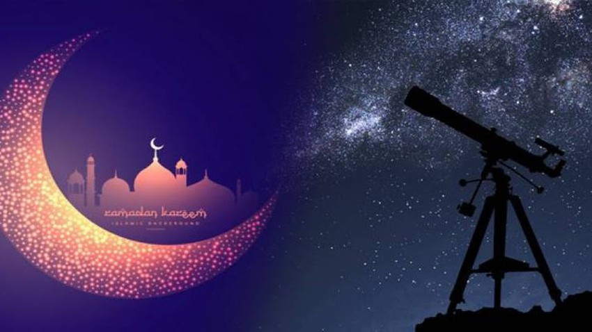 The Moroccan Initiative for Science and Thought: Fatih Ramadan 1442 AH on Wednesday April 14th