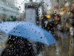 Jordan - Update at 06:15 am | For the first time this season, it rains in the capital, Amman