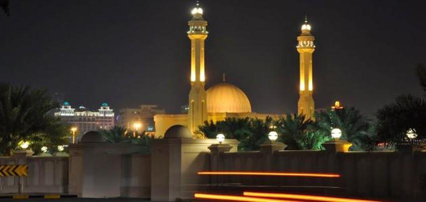 مواقيت الصلاة في الرياض وإمساكية رمضان 2019 طقس العرب