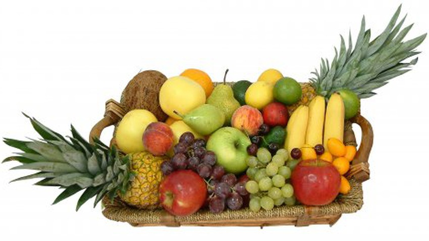 What are the fruits that help you lose weight in Ramadan?