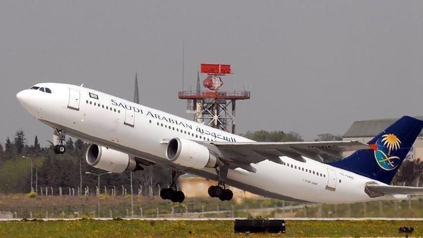 هيئة الطيران المدني في السعودية تصدر تحديثا لإجراءات سفر المواطنين للخارج