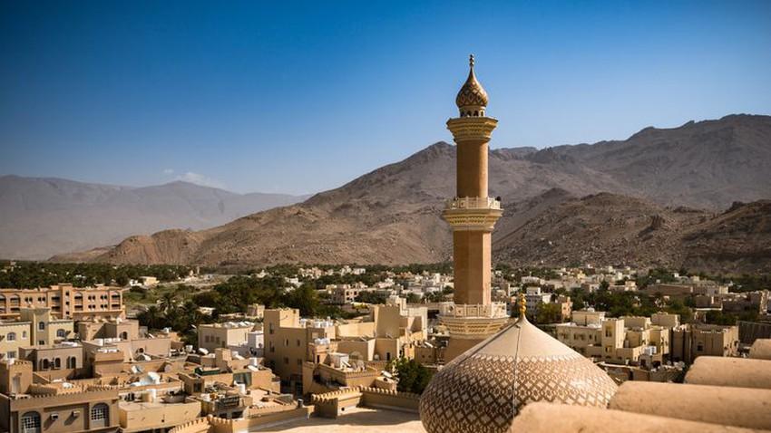 سلطنة عُمان | طقس مستقر وفرصة لظهور السحب المنخفضة والضباب في بعض المناطق
