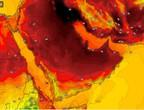 السعودية | ارتفاع إضافي على الحرارة في الرياض لتقارب الـ 47 مئوية الأيام القادمة